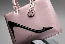 Women's Style / by Telegraph Luxury