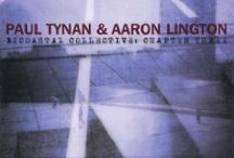 Good Music / by Elizabeth Tynan
