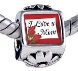 Pandora Mothers Day Charms 2013 / Gorgeous Pandora charms for Mother's Day.  New mom and mother-daughter charms for 2013.  LOVE these.... hint hint!!!! / by potpiegirl