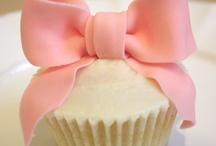 CAKE!!!! / by Aimee Heart