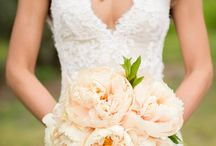 With this ring... / Beautiful weddings from around the world / by Jillian Shepard