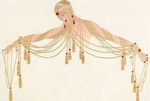 Art I love / by Niki Adams