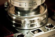 Lens. / by Georges Germain Dittmar