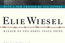 Books Worth Reading / by Aimee Stoffregen
