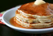 Breakfast- Tried & Loved / by Kimberly Packard