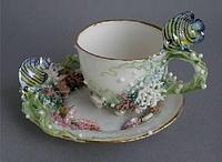 porcelan / by Hristina Janeva