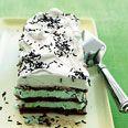 Desserts / by Sara Middleton