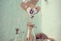 Vintage Styling  / by Megan Bourn-Photography