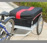 Cargo Bike Trailers / by Bicycletrailers