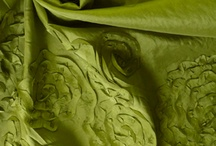 Fabric I want to work with... / by Stephanie Moore