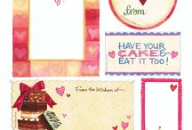 printables / by Louise Smith