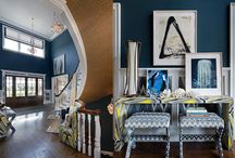 Entryway / by hellolover