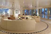 Living Rooms / by Payless Decor