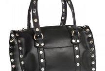 Hammitt Los Angeles / by Handbag Tailor
