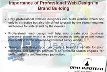 Videos / by Web Designing India