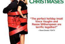 Christmas Love Film - To Watch / by Holli Duggan