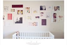 Claire's Room / by Faith Speelman