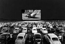 Movies / by Lisa McKay-Sweeney