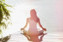 Karma / by Spafinder Wellness 365