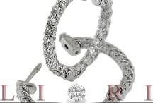 My Style / by Liori Diamonds