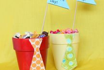 Father's Day craft ideas / A fun area to find crafting ideas for Father's Day, / by Scotch® Brand Canada