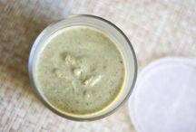 Eat: Soups & Stews / by Brooke Beyer