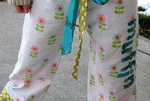 Sew special / by Kristin Villamor Cenname