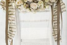 Weddings / by Brayton Interiors