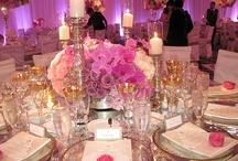 Sista's wedding / by Evangelia Julia