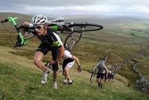 Cyclocross / by John Steele