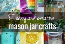 Crafty Women Sale Ideas / by NIU Women's Studies