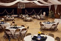 Weddings / by Wedding Decorator