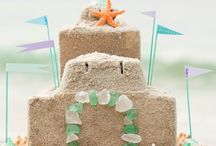 CELEBRATE - BIRTHDAYS / Celebrate special days throughout the year, with some fun stuff to make, do, & eat. / by jessica franks