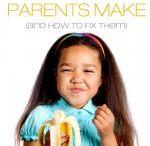 Parenting / by Megan Barrick