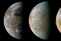 Pretty planets / by elakdawalla