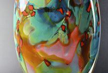 Glass / by diane