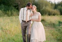 gorgeous frocks and such / by Katherine Biehl