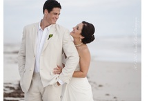 Our Happy Couples / by Carillon Beach Weddings & Events