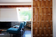 Design | Wood Veneer / by Elizabeth