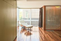 Interiors / by InspireFirst