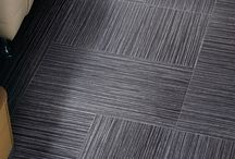 Linear Series / Tiles / by Nexon Building Materials Limited