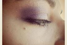 Beautiful face. / by Chiara Sybesma