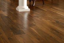Flooring / by Craftsmen Construction, Inc.