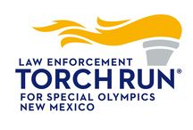 Special Olympics New Mexico Law Enforcement Torch Run / The AG's office participates each year in the annual Law Enforcement Torch Run as runners from all over New Mexico bring the Torch in to kick off Summer Games.  / by Nmago Abq