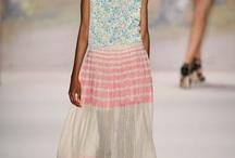 Fashion / by Joanne Kirn