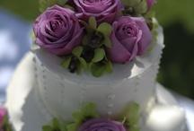 Reception Inspiration / by Hyatt Regency Maui Weddings