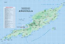 Paging Dr. Steele - The Trip to Anquilla / Our couple will share love, passion, some bonding moments, a bit of angst, and some fun in the sun the British West Indies' island of Anguilla beginning in chapter 49 of our story. Don't miss it! / by Bronze Goddess
