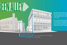 Sustainable Design  / by Boston Architectural College (The BAC)