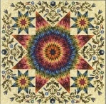 Quilting, Fabric, & Sewing~~ / quilting / by Maretta Warner