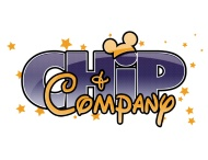 Chip and Company / by Chip and Company